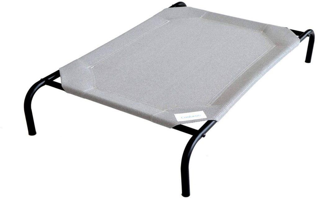 Coolaroo The Original Elevated Pet Bed