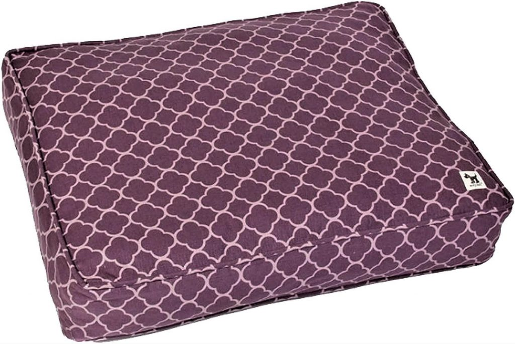 Molly Mutt Washable Cover for Dog Bed