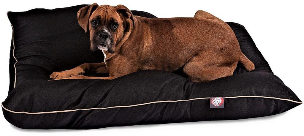 Super Value Dog Pet Bed Pillow